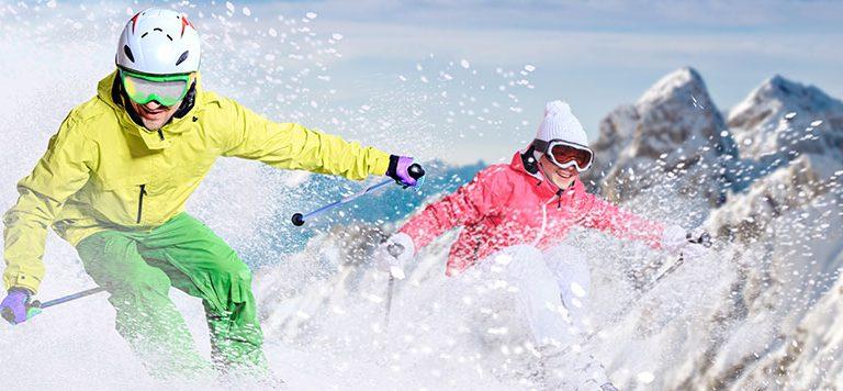 İlk Defa Kayak Yapacaklara 5 Tavsiye