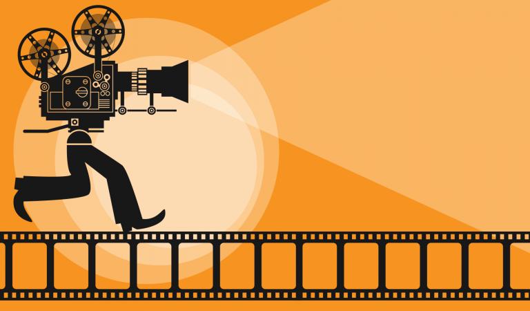 İzleyince Yola Çıkma İsteği Uyandıran Filmler